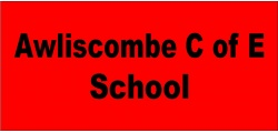 awliscombe_primary_school_591714595