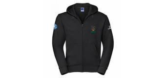266m_-_black_-_lb_embroidery_ra_la_heat_press_-_sidmouth_tennis_club_-_front_2129842536