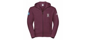266m_-_burgundy_-_lb_embroidery_ra_la_heat_press_-_sidmouth_tennis_club_-_front_624985080