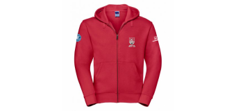 266m_-_classic_red_-_lb_embroidery_ra_la_heat_press_-_sidmouth_tennis_club_-_front