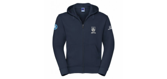 266m_-_french_navy_-_lb_embroidery_ra_la_heat_press_-_sidmouth_tennis_club_-_front