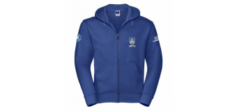 266m_-_royal_blue_-_lb_embroidery_ra_la_heat_press_-_sidmouth_tennis_club_-_front