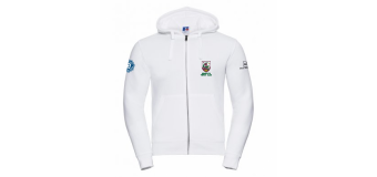 266m_-_white_-_lb_embroidery_ra_la_heat_press_-_sidmouth_tennis_club_-_front