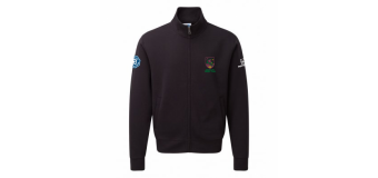 267m_-_black_-_lb_embroidery_ra_la_heat_press_-_sidmouth_tennis_club_-_front