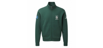 267m_-_bottle_green_-_lb_embroidery_ra_la_heat_press_-_sidmouth_tennis_club_-_front