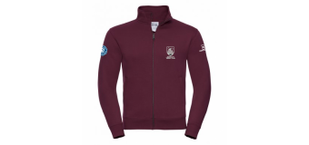 267m_-_burgundy_-_lb_embroidery_ra_la_heat_press_-_sidmouth_tennis_club_-_front