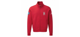 267m_-_classic_red_-_lb_embroidery_ra_la_heat_press_-_sidmouth_tennis_club_-_front