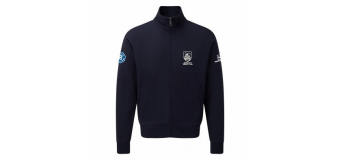 267m_-_french_navy_-_lb_embroidery_ra_la_heat_press_-_sidmouth_tennis_club_-_front