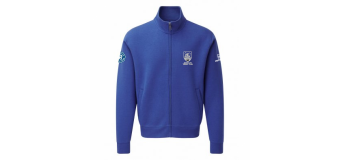 267m_-_royal_blue_-_lb_embroidery_ra_la_heat_press_-_sidmouth_tennis_club_-_front