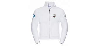 267m_-_white_-_lb_embroidery_ra_la_heat_press_-_sidmouth_tennis_club_-_front