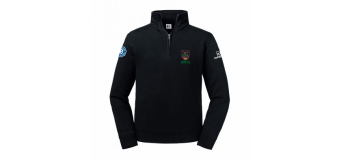 270m_-_black_-_lb_embroidery_ra_la_heat_press_-_sidmouth_tennis_club_-_front