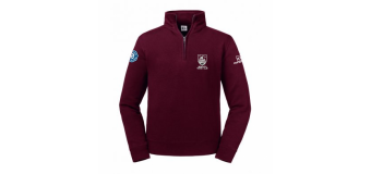 270m_-_burgundy_-_lb_embroidery_ra_la_heat_press_-_sidmouth_tennis_club_-_front