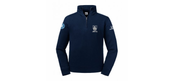 270m_-_french_navy_-_lb_embroidery_ra_la_heat_press_-_sidmouth_tennis_club_-_front