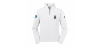 270m_-_white_-_lb_embroidery_ra_la_heat_press_-_sidmouth_tennis_club_-_front_1880065315