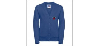273b_-_royal_blue_-_lb_embroidery_-_payhembury_primary_school_-_front_297807489