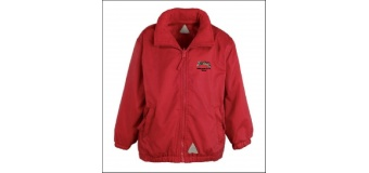3jmb_-_classic_red_-_lb_embroidery_-_awliscombe_primary_school_-_front_768741300