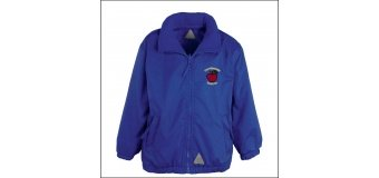 3jmb_-_royal_blue_-_lb_embroidery_-_payhembury_primary_school_-_front_1148923687