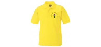 539b_yellow_lb_emb_st_martins_ce_primary_school_front
