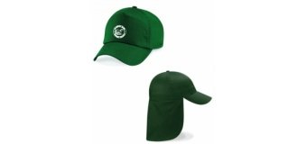 full_ottery_st_mary_primary_school_legionnaire_cap1