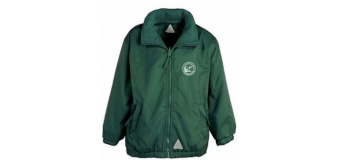 full_ottery_st_mary_primary_school_waterproof_jacket