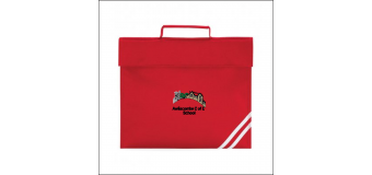 qd456_-_red_-_cf_embroidery_-_awliscombe_primary_school_-_front_2080943493