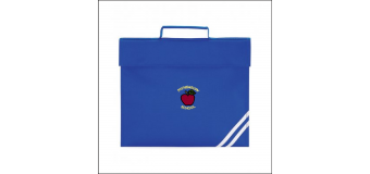 qd456_-_royal_blue_-_cf_embroidery_-_payhembury_primary_school_-_front_875566037