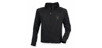 tl550_-_black_-_lb_embroidery_-_sidmouth_tennis_club_-_front