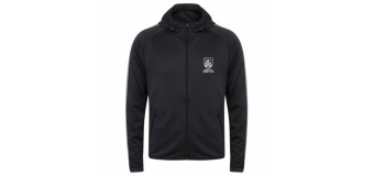 tl550_-_navy_-_lb_embroidery_-_sidmouth_tennis_club_-_front