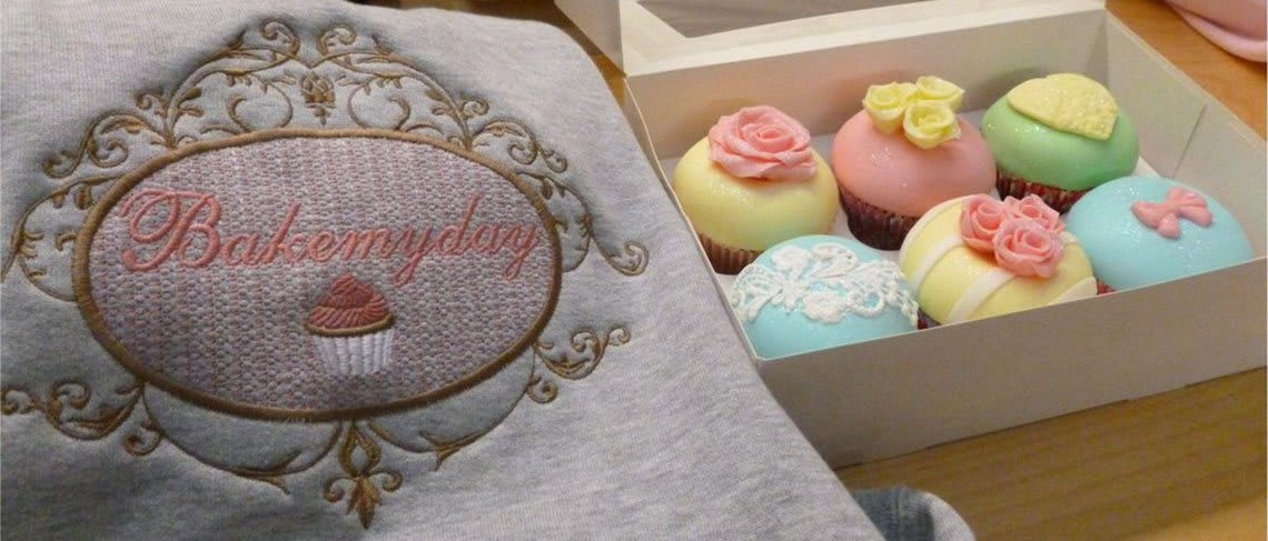 Bake_My_Day_Embroidery