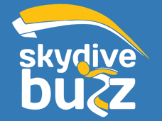 Skydive_Buzz.png